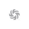 blending station advance vitamix commercial vitamix rh vitamix com Vitamix 500 Parts Vitamix Auctions